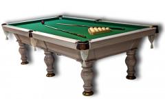 Бильярдный стол Дипломат