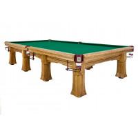 Бильярдный стол Самурай