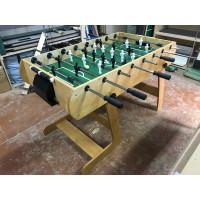 Настольный футбол Vortex Family Compact Wood