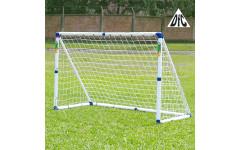Ворота игровые DFC 5ft Backyard Soccer GOAL153A