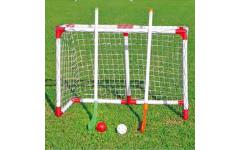 Набор детский DFC для игры в хоккей на траве GOAL101A