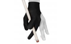 Перчатка Skiba Profi Velcro черная M/L