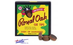 Наклейка для кия Royal Oak ø13мм 1шт.