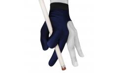 Перчатка Skiba Classic синяя XL