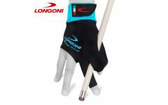 Перчатка Longoni Sultan 2.0 правая XL