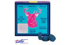 Наклейка для кия Elk Master ø10мм 1шт.