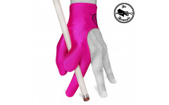 Перчатка Sir Joseph Classic розовая S