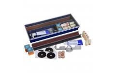 Набор для ремонта кия Cue Repair Kit RT-150
