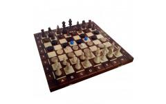 Шахматы+Шашки+Нарды