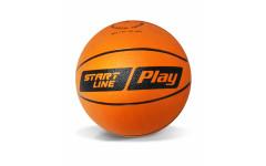 Баскетбольный мяч SLP (р-р. 5)