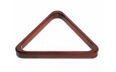 Треугольник 52,5  Т-2 сосна   снукер  (№ 1)